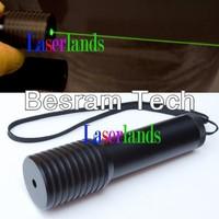 Производственные линии для электроники 5mw 532nm