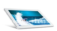 """Планшетный ПК By DHL/EMS Ampe 10 A10 Dual Core 3G Tablet PC Phone call GPS 10.1"""" IPS Capacitive Bluetooth"""