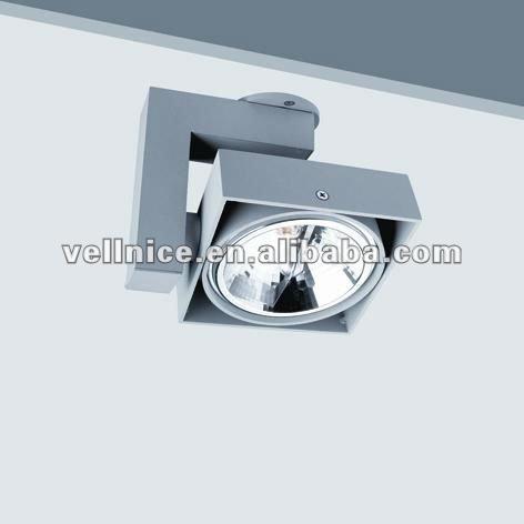 Qr111 Luminaire Plafond Clairage Vers Le Bas 50 W Downlights Id De Produit 446763795