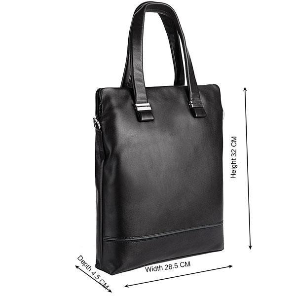 meilleure qualit 233 en gros de cuir v 233 ritable en cuir de marque bureau sacs sac pour ordinateur