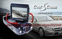 "Автомобильный видеорегистратор 2012 New! HD CAR Dash Camera with 2.0""LCD/night vision, 140 degrees Motion Dection"