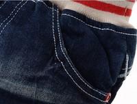 Джинсы для мальчиков Kids Clothes BP026