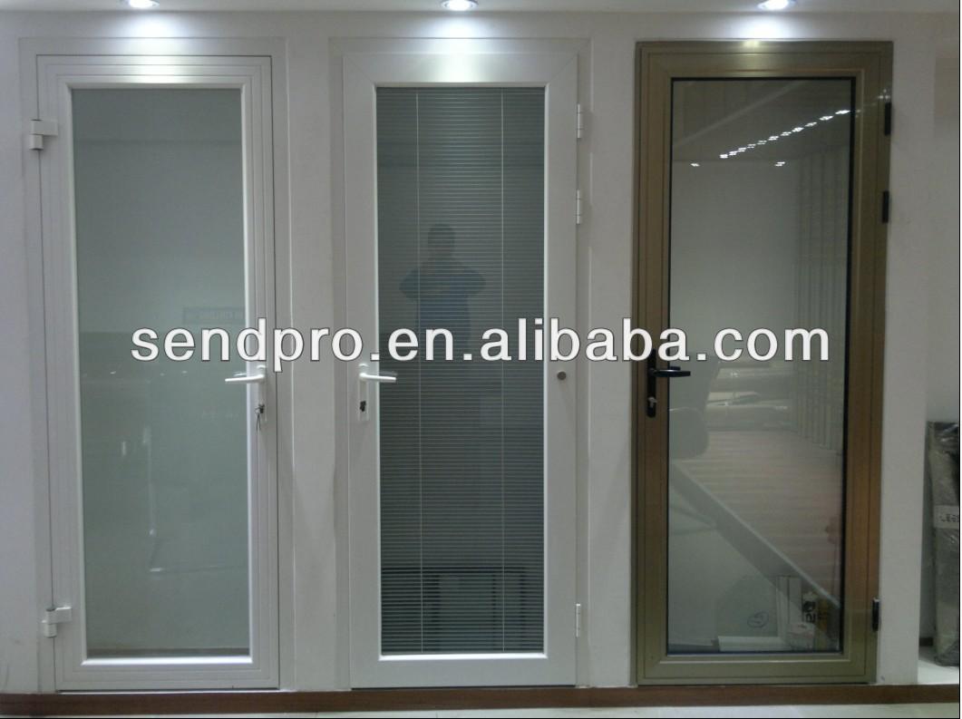 نوافذ زجاج مزدوج تصميم زجاج الشبابيك شبابيك الومنيوم أبواب زجاج الومنيوم تشطيب
