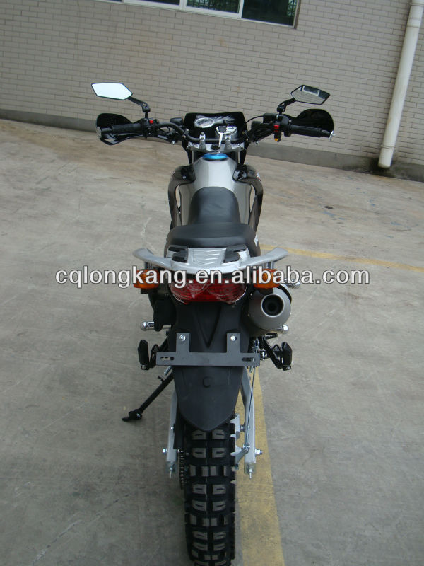 150 CC cheap diesel motorcycles for sale
