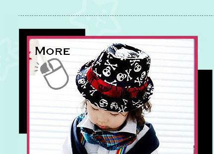 Детские hat шарф наборы уникальный стиль Рождественский подарок зимой дети детей робот плюшевые шляпа Кап mz1628
