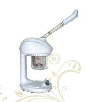 Бытовая техника portable hot steamer desktop facial steamer salon machine