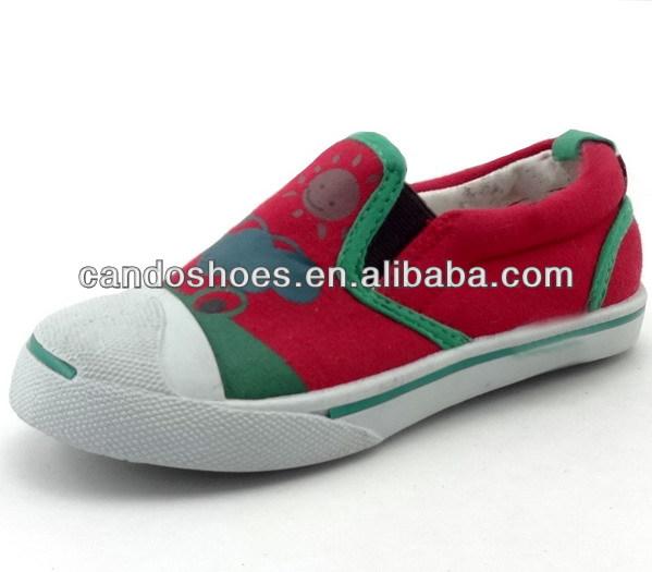 kids shoes wholesale latest girl footwear design