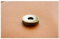 Сумочка для леди конверт дизайн пу материала 8 цветов вариант моды плечо функция подходит для a4