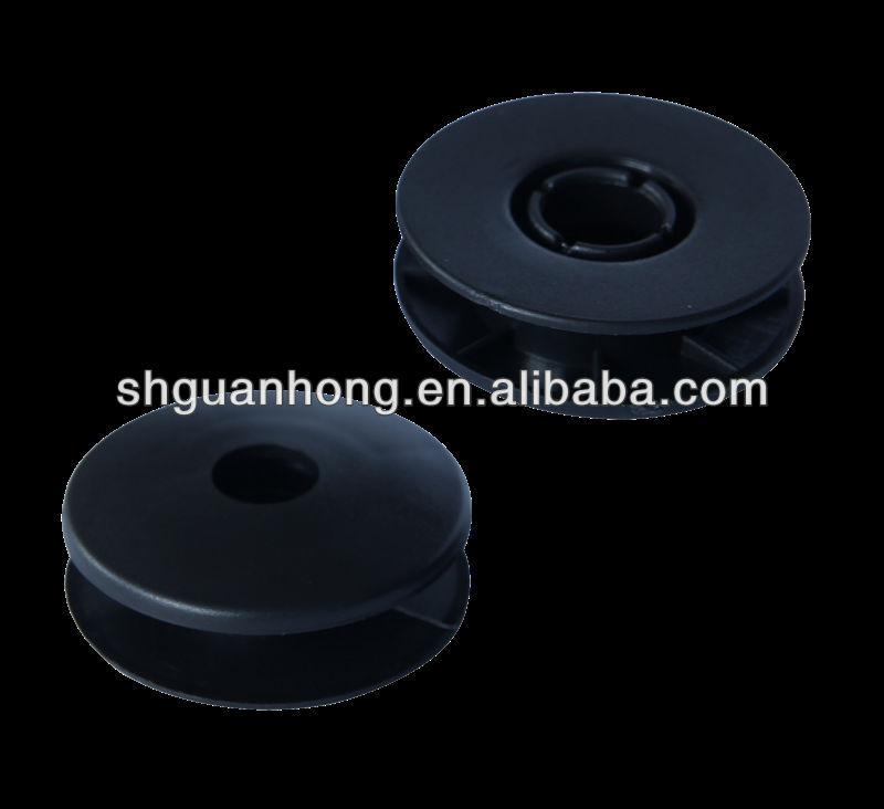 car floor mat clips,auto fastener plastic clips,trim panel clip