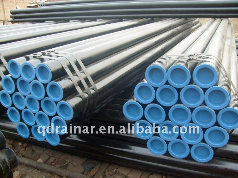 SEAMLESS PIPE 7.0.JPG