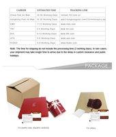 Серебро Браслеты Neoglory ювелирных изделий 211162880600