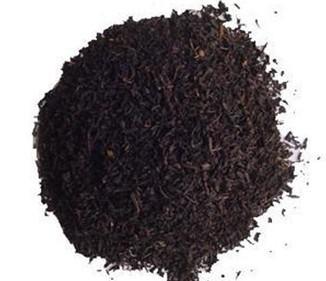 Black tea extract 10%-90%polyphenols, 2%-10%caffeins, 10%-50% theaflavins, black tea extract