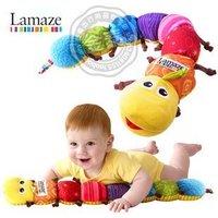 Детские погремушки Lamaze