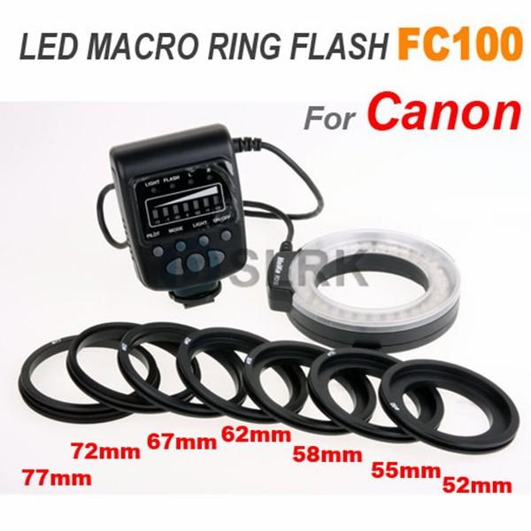 FC1002