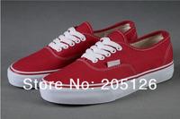 Женские кеды ,  shoes35/45 A008