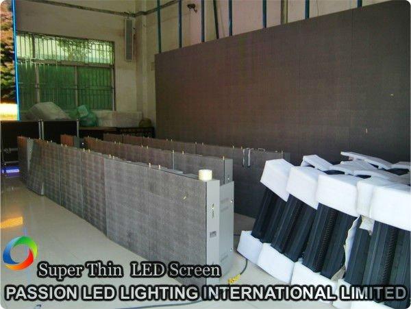 Super Thin LED Display Cabinet 1.jpg