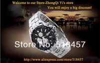 Наручные часы OEM 3 TBA-TBC