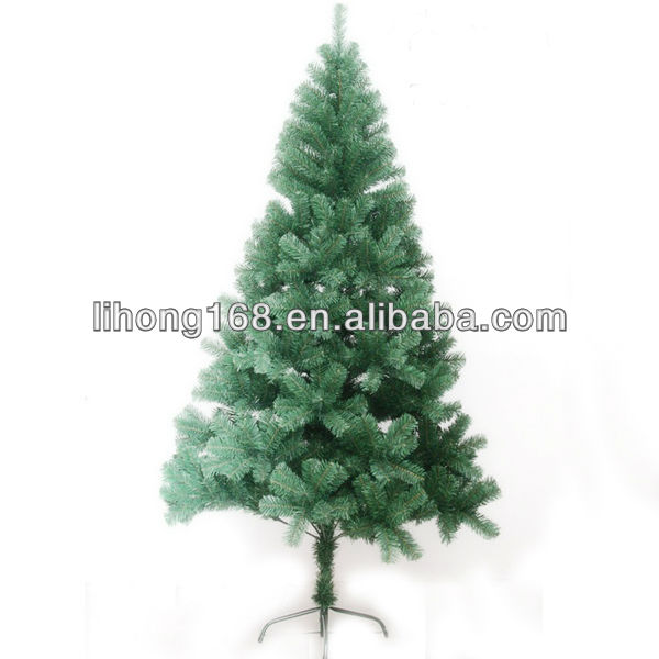 Pvc Large Outdoor Christmas Decorations - Buy Large Outdoor Christmas ...