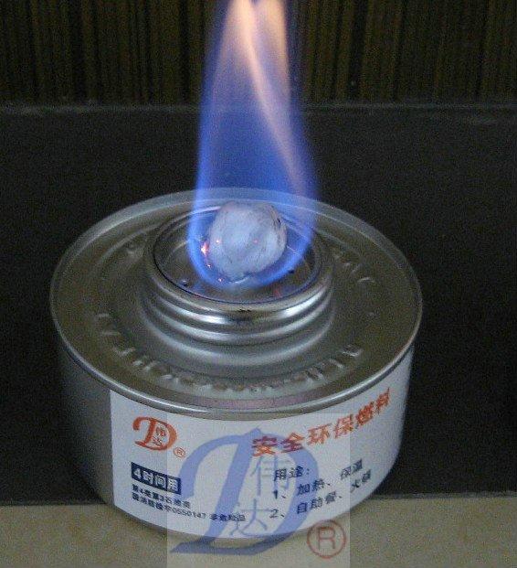 wick fuel-1_1.jpg