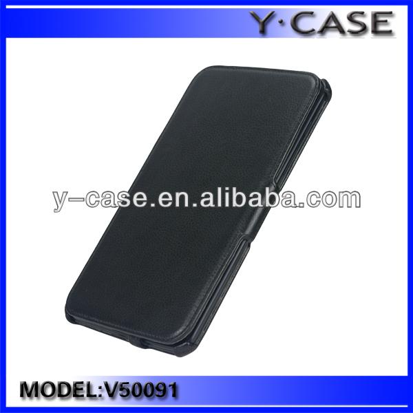 Folio leather flip case for LG G Pad 8.3' V500 / PU leather case for LG G Pad 8.3 / For LG G Pad 8.3 case