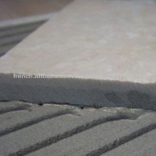 C2TES1 Stone/marble thin-set adhesive