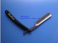 2 pcs / orderdrill on sale at the old razor haircut jinyuan razor * * old