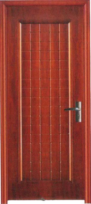Mdf portas de madeira pesados trava da porta de - Piso porta 2000 ...