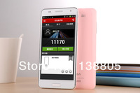 Мобильный телефон Other domestic brands TELSDA N9000 5.5 HD Android 4.2 MTK6572 3 S6010(N9000)