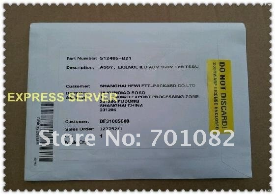 Reset and install hp ilo 4 advanced evaluation license key
