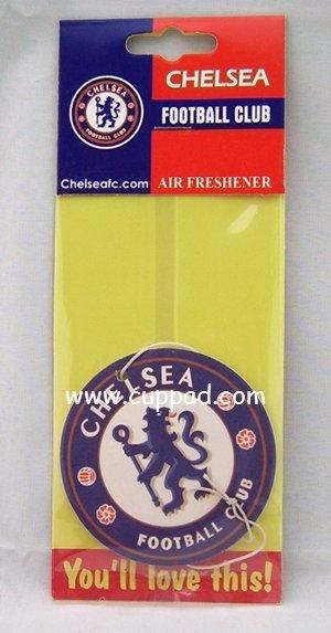 hanging car air freshener, new car perfume,