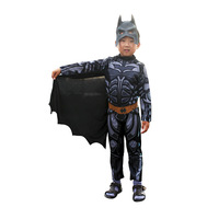 Мужской маскарадный костюм