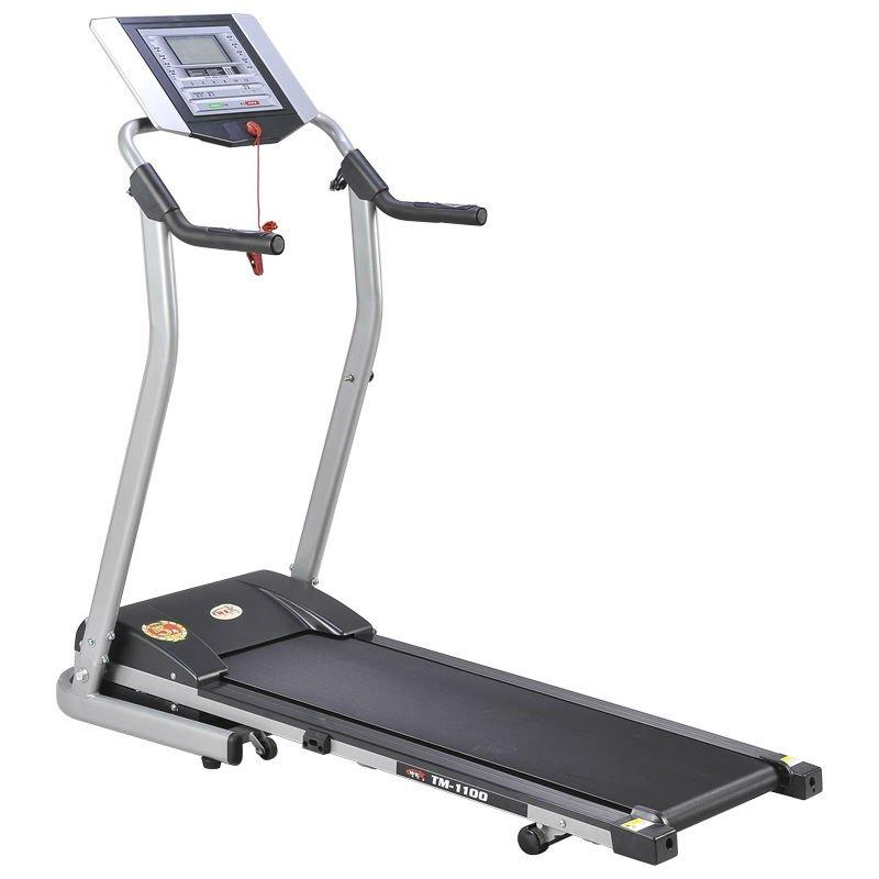 90v Dc Treadmill Motor