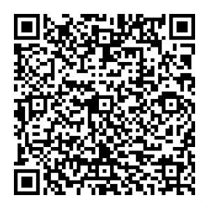 Кислородный датчик 18213-58J00 22641-AA381 22690-ed000 89465 - 33130 89465 - 52380 MR560357 36532-rac-003 Оптовая продажа, изготовление, производство