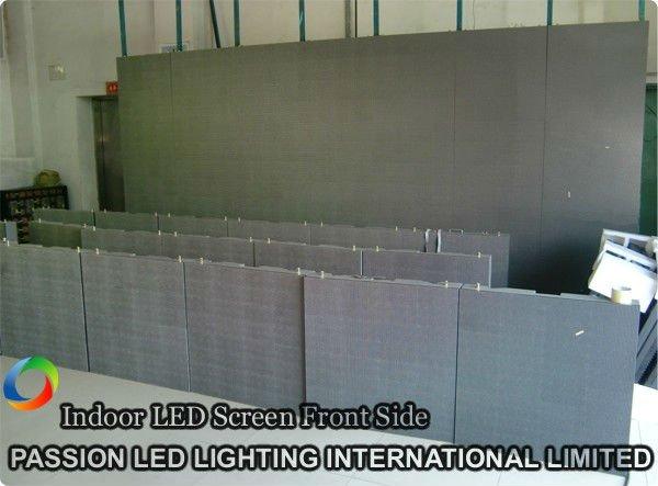 Super Thin LED Display Cabinet 3.jpg