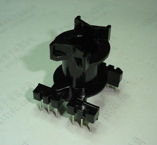 PQ5050 veritcal(6+6) transformer bobbin