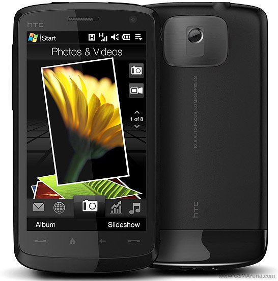 htc-touch-hd-02.jpg