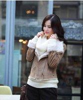 Женская куртка INDEE s/xl YD-2635#