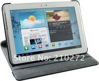 Чехол для планшета OEM 360 Samsung Galaxy Tab 2 10.1 P5100 P5100 8/06/010 LC0806010