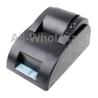 58mm Thermal Printer Parallel Port T58ZP