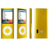 MP3-плеер ! 5/8gb MP3 2.2 1.3MP MP4