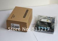 FREE SHIPPING WHOLESALES PRICE  STAMFORD DIESEL GENERATOR  AVR SX460