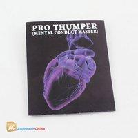 Игрушка для фокусов ApproachChina Thumper m1wyxlds