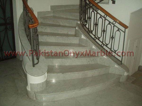 marble-stairs-steps-risers-10.jpg