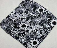 Носовой платок ZWH ss048/,  50 * 50 , /, 10
