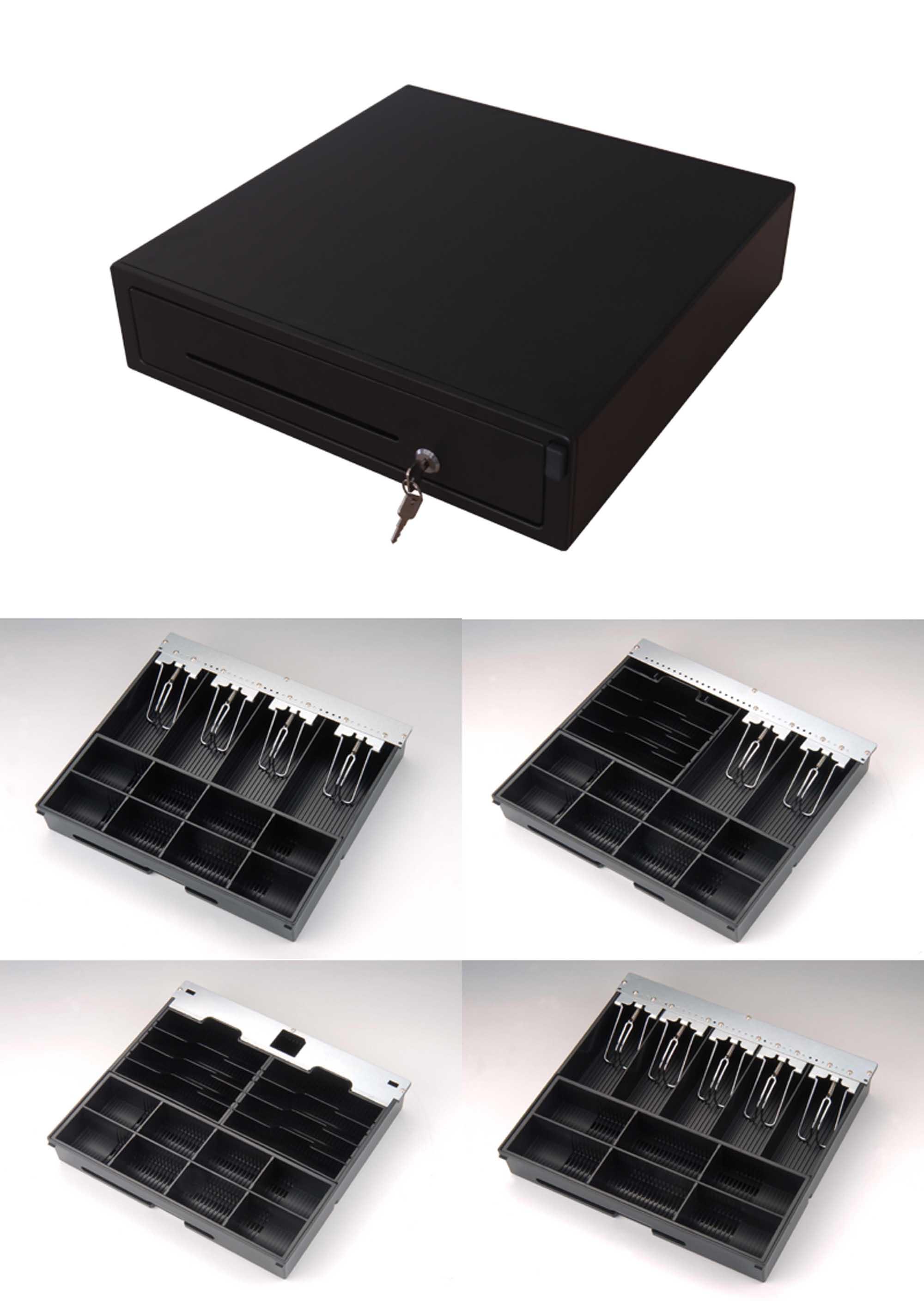 CR-2006 black AD.jpg