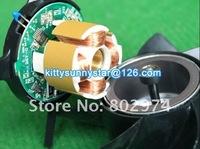 Вентилятор NMB 9238 3615kl/09w/76 50V 0.6a ,  4 3615KL-09W-B76