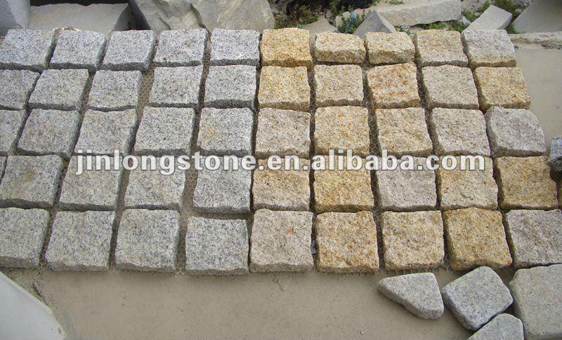 kopfsteinpflaster pflastersteine hersteller granit produkt. Black Bedroom Furniture Sets. Home Design Ideas