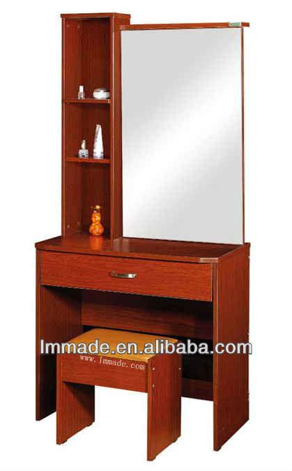 Wooden Furniture Design Dressing Table : Furniture Wooden Dressing Table Design (400552) - Buy Dressing Table ...