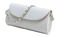 Вечерняя сумка ON! fashion PU Leather Cluth Bags, Women Clutch Shoulder Purse Handbag Envelope Evening Bags, EB162