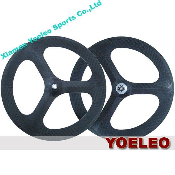 spoke-wheels_1.jpg